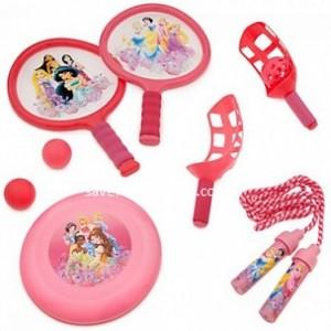 disney-toys