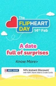 fk-flipheart