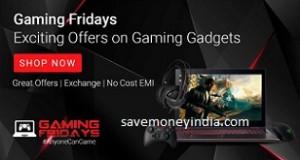 fk-gaming-fridays