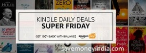 kindle-daily-deals