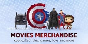 movies-merchandise