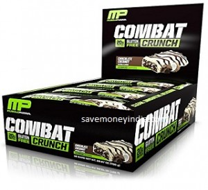 muscle-combat