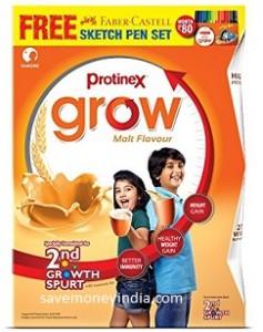 protinex-grow-malt