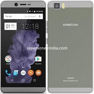 smartron-tphone