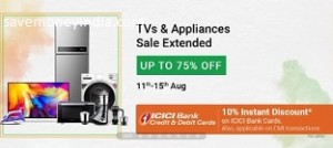 tvs-appliances
