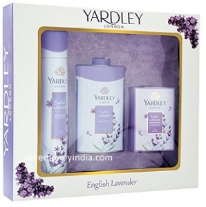 yardley-english