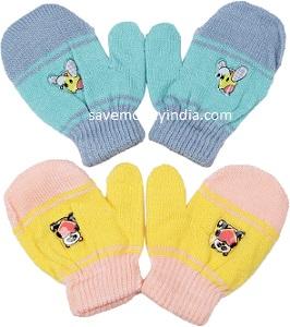 adav-gloves