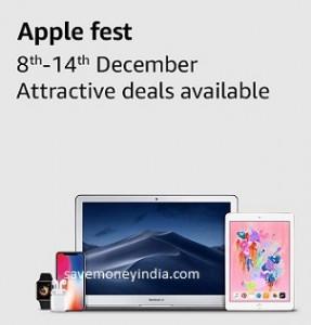 apple-fest