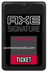 axe-ticket
