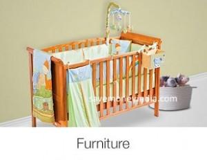 baby-furniture