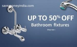bathroom-fixtures