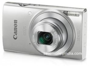 canon-ixus190