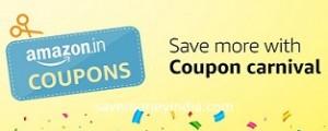 coupon-carnival