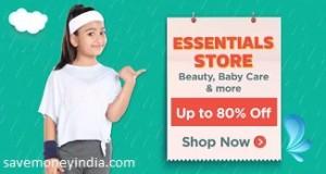 essentials-store