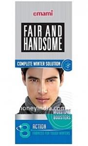 fair-winter