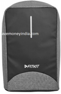 fitkit-backpack