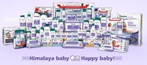 himalaya-baby