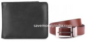 izod-belt-wallet