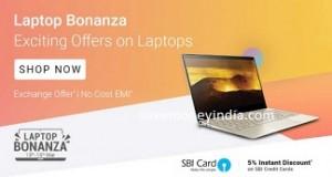 laptop-bonanza
