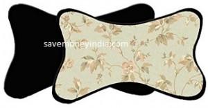orka-pillow