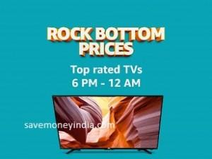rock-tvs