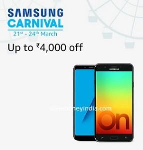 samsung-carnival