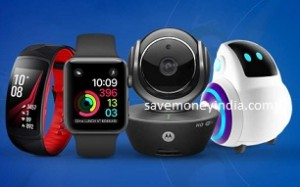 smart-wearables
