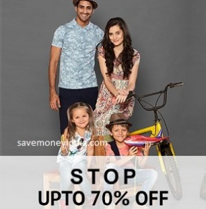 41c48713eecc1a Amazon is offering 50% off or more on Stop Clothing.