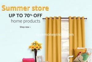 summer-store