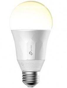 tplink-bulb
