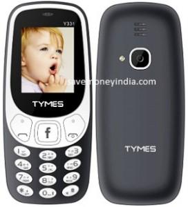 tymes-y331