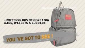 united-bags