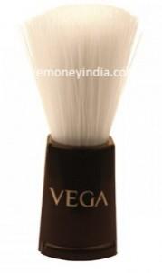 vega-shaving