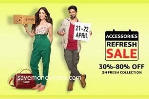 accessories-refresh