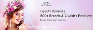 beauty-bonanza