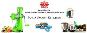 bms-lifestyle