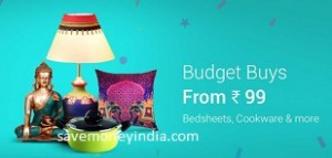 budget-buys