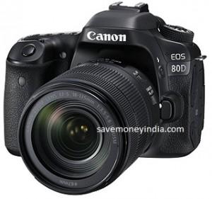canon-eos80d