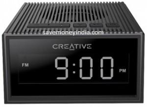 creative-chrono