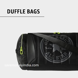 duffle-bags