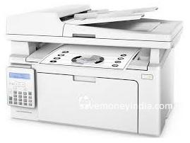 Printer | SaveMoneyIndia