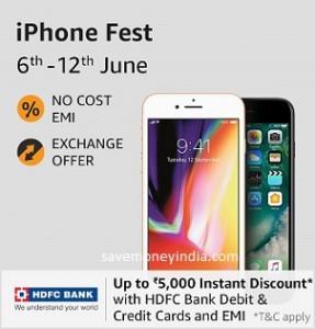 iphone-fest