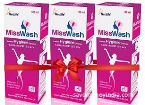 misswash