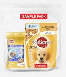 pedigree-sample