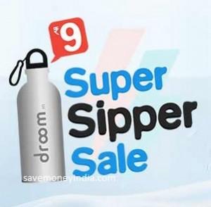 super-sipper