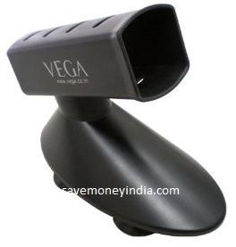 vega-holder