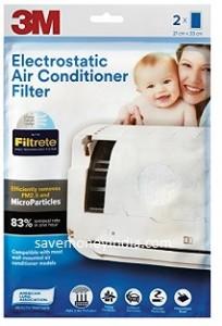 3m-filter