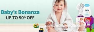 babys-bonanza