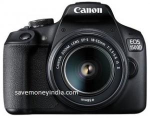 canon-1500d