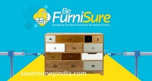 furniture-durable